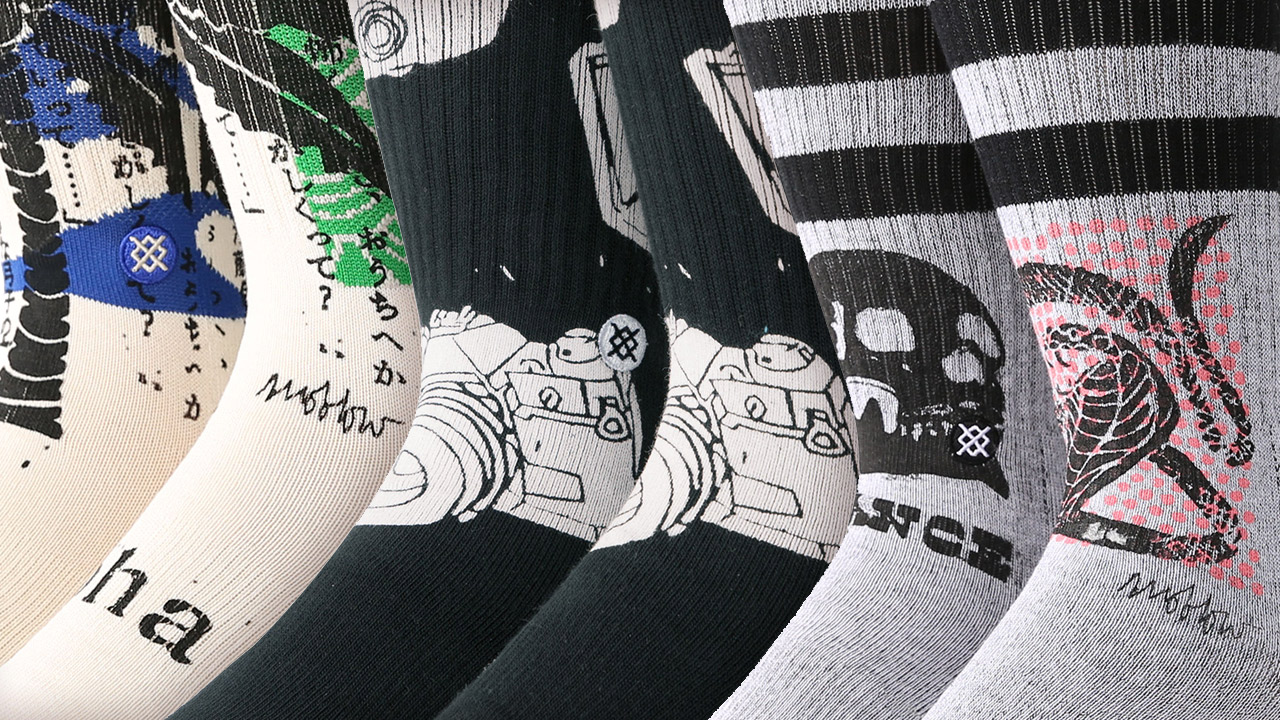 stance x Mark-Oblow-Collection